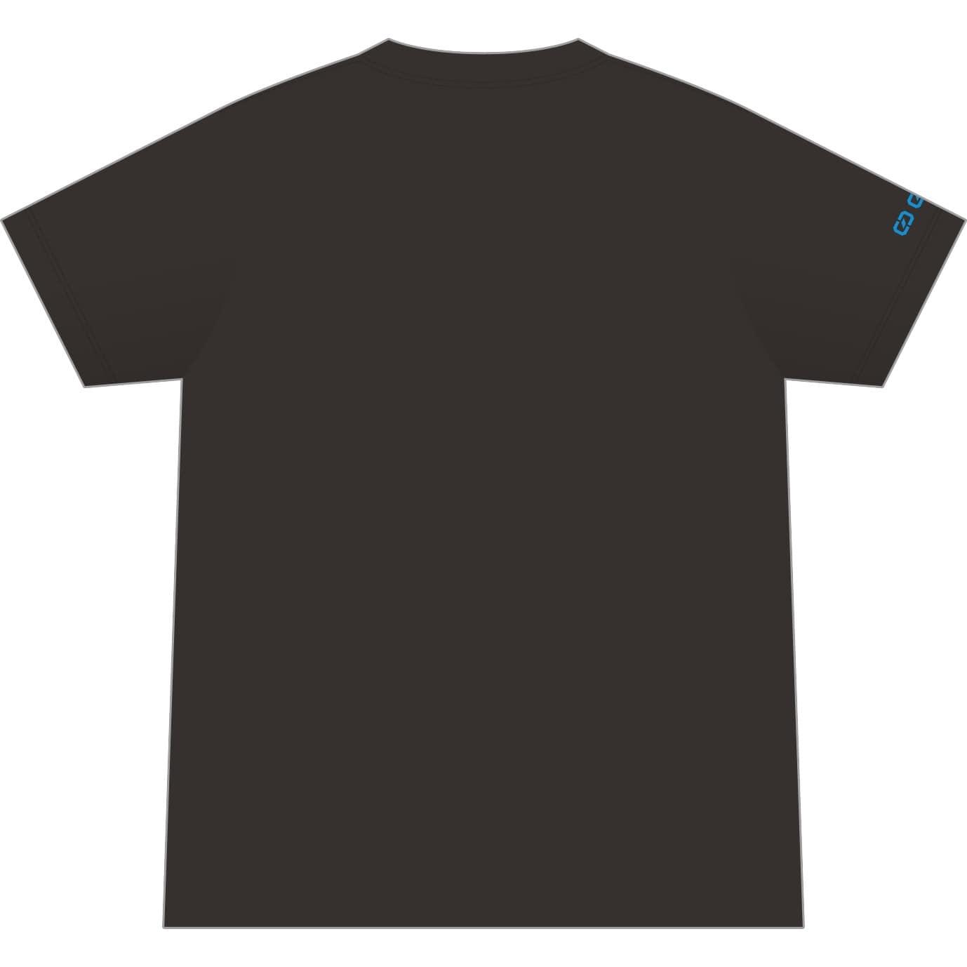 映画「GODZILLA 怪獣惑星」 オリジナルTシャツ/000 <Mサイズ>
