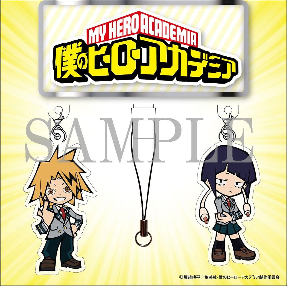 僕のヒーローアカデミア 2nd Vol.6 DVD 初回生産限定版