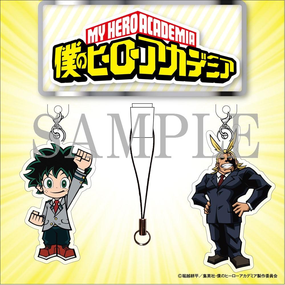 僕のヒーローアカデミア 2nd Vol.1 Blu-ray 初回生産限定版