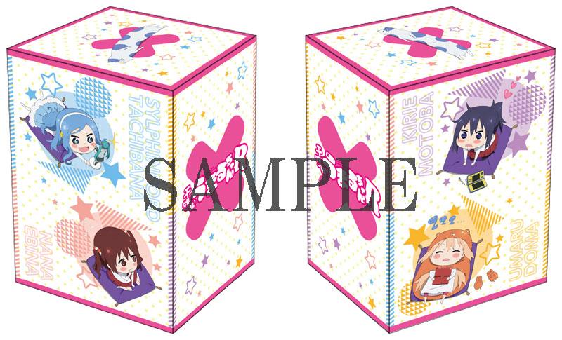 干物妹!うまるちゃんR Vol.4 DVD 初回生産限定版